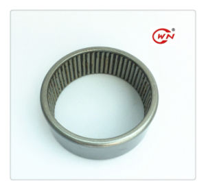 Drawn Cup Full Complement Needle Roller Bearing Hn4520 pictures & photos