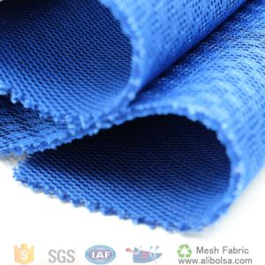 3D Polyester Air Mesh Fabric for Bedding Mattress Using/Home Textile pictures & photos