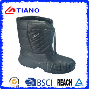 EVA Women Snow Boots for Casual Working (TNK60013) pictures & photos