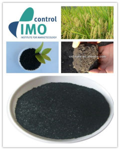 Water Soluble Potassium Humate Humic Acid for Agriculture pictures & photos