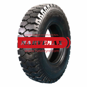 Bias Mining Truck Tyre 7.00-16, 7.50-16 pictures & photos