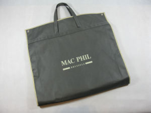 Wholesale Personalised Suit Bag/ Suit Cover/Garment Bag/ Suit Cover/Suit Cover pictures & photos