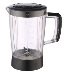 600W Electric Multifunction Food Processor Machine pictures & photos