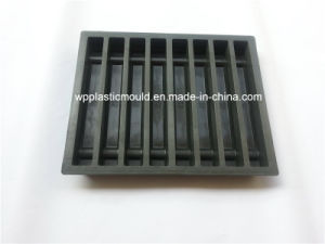 Building Concrete Spacers Cement Mould (NC253008A-YL) 25cm pictures & photos