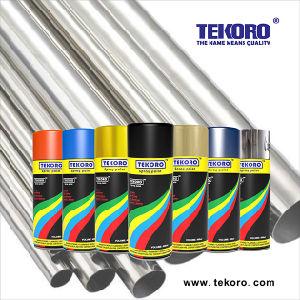Tekoro Spray Paint pictures & photos