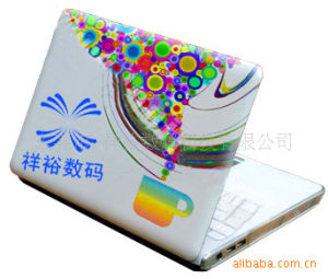 Industrial CD DVD Plastic Sheet Printers (Colorful 1625) pictures & photos