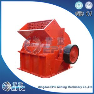 High Effiency Famous Brand High Capacity Impact Crusher with Best Price pictures & photos