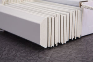 Faux Wood Blinds Discount Prices Faux Wood Blinds Fast pictures & photos