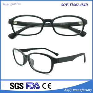 New Fashion Optical Frames Optical Mirrors for Children / Wholesale Manufacturers pictures & photos