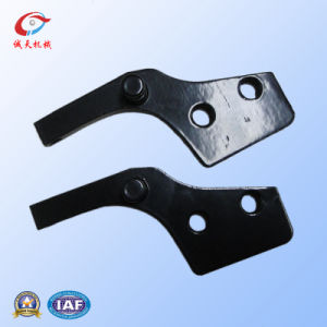Auto Motor Motorcycle Spare Parts for Honda/YAMAHA pictures & photos