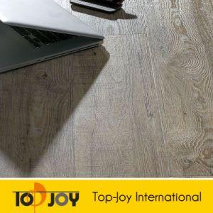 Easy Living Loose Lay PVC Flooring E-6029