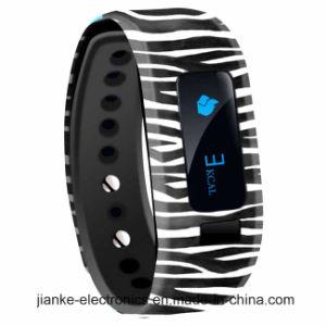 2017 Best Selling Sport Watch Smart Bracelet (4006) pictures & photos