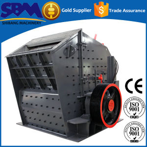 Chinese Leading Impact Crusher Price pictures & photos