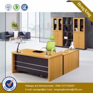 Home Office Furniture Executive Office Table (HX-GD042) pictures & photos