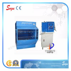 Automatic Hydraulic Drying Machine-Leather Belt Machine pictures & photos
