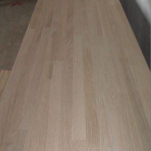 Solid Oak Wood Kitchen Worktops pictures & photos