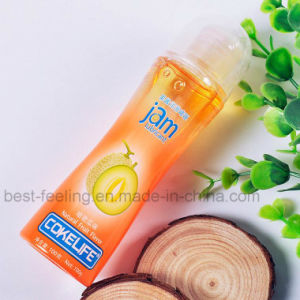Sex Product High Quality Sexual Lubricant Made in China pictures & photos
