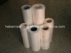 POF/PVC/PE Shrink Film for Food Packing pictures & photos