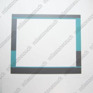 """Touch Screen Panel Digitizer for 6AV7861-2tb00-1AA0 / 6AV7861-2tb10-1AA0 Flat Panel 15""""T / 6AV7861-3AA00-1AA0 / 6AV7861-3ab00-1AA0 Flat Panel 19""""T Replacement pictures & photos"""