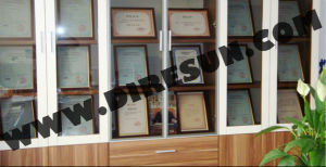 Ce / ISO9001 / SGS / Soncap Approved Deutz Diesel Generator Set pictures & photos