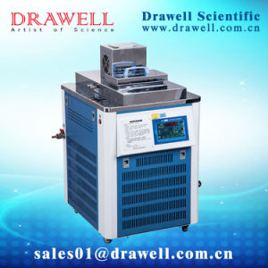 Dw-Ck Series Rapid Low-Temperature Cooling Circulating Bath pictures & photos