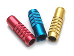Precision Machining Part for Furniture pictures & photos
