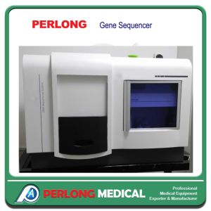 Best Price Sequencing System/Gene Sequencer pictures & photos