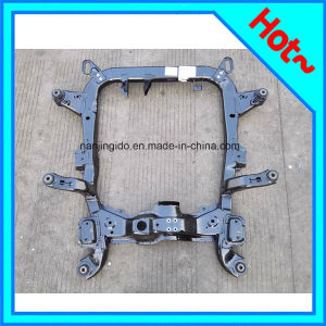 Cross Member 24404276 for Opel Astra 98-12 pictures & photos