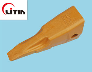 6y3552 Bucket Teeth, D11 Backhoe Bucket Teeth Ripper Tooth pictures & photos