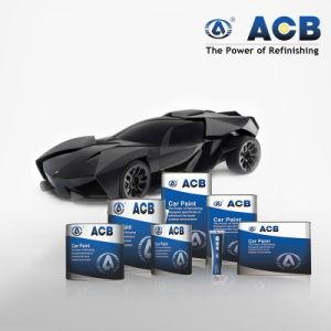 Car Paint Auto Coat Flexible Additive pictures & photos