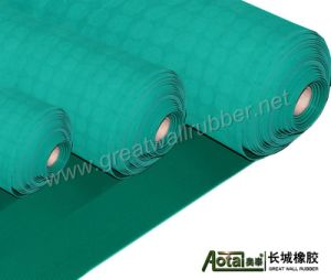 Factory Sale Stable Cow Rubber Mat, Rubber Sheet, Floor Mat pictures & photos