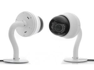 Waterproof Security Camera 27X Optical Zoom Outdoor PTZ IP Camera pictures & photos