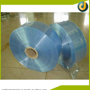 PVC Medical Rigid Film for Pharmaceutical Packing pictures & photos