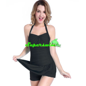 Women Swimsuits Cusomtized-Manufacturing as Per Designs pictures & photos