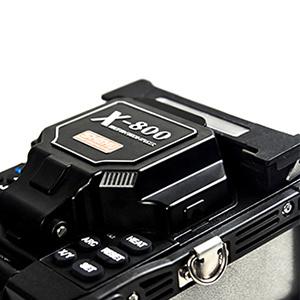 Renta De Fusionadora De Fibra Optica En Veracruz X800 Shinho Fusion Splicer pictures & photos