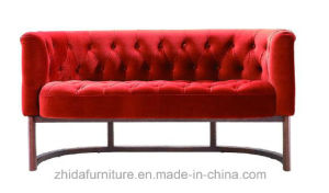 Leisure Sofa Hotel Furniture Modern Style Ms1507 pictures & photos