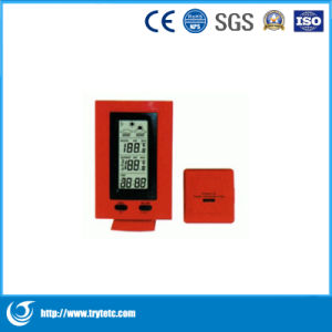 Humidity & Temperature Meter-Humidity Meter-Temperature Meter pictures & photos