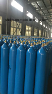 2017 GB5099 Good Quality Mix Gas Cylinder pictures & photos