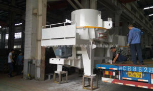 Sand Crusher pictures & photos