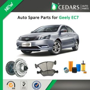 Chinese Auto Spare Parts for Geely Ec7 pictures & photos