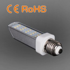 AC 100-277V Input 10W LED Pl Light pictures & photos