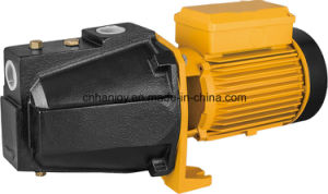 Self-priming Jet Pump (JET200) pictures & photos
