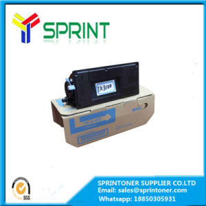 Toner Kit Tk3100 Toner Cartridge for Kyocera Fs2100d/2100dn pictures & photos