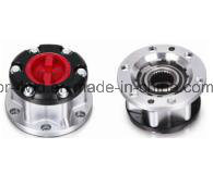 4X4 Locking Hubs for Toyota Hi Lux Sr5 All 4WD Pickup Isf, Hilux Ln/Rn pictures & photos
