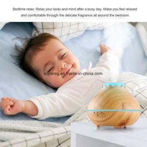 2017 150ml Premium Portable Essential Oil Diffuser pictures & photos
