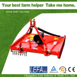 Agriculture Farm Mower Tractor Linkage Grass Toppers Weed Cutter pictures & photos