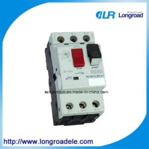 Circuit Breaker Manufacturer/Appliance Automatic Electric Circuit Breaker pictures & photos