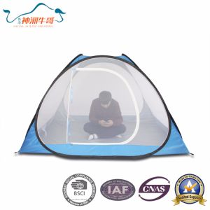 New-Style Camping Mesh Tent for Outdoor pictures & photos