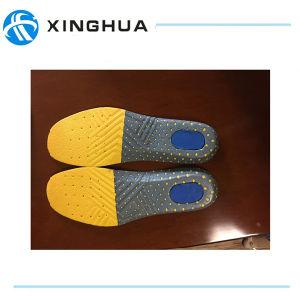 Sports Shoe Sole Cheap Fashion pictures & photos