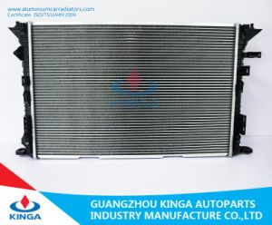 Radiator for Wolkswagen Audi A6 (C7) 2.8/ 3.0t OEM 8k0.121.251 H Mt pictures & photos